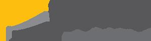 Payeezy-Logo