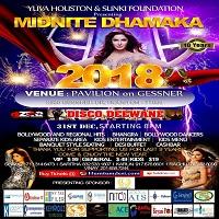 Mid Night Dhamaka